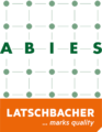 ABIES ITS GmbH